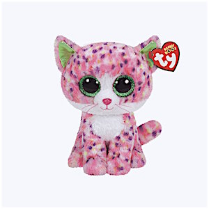 sophie the ty beanie boo