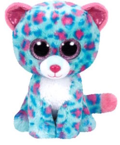 Sydney the TY Beanie Boo Cat
