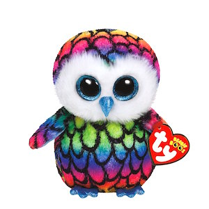 Beanie Boo Birthdays 978d8e2d61f