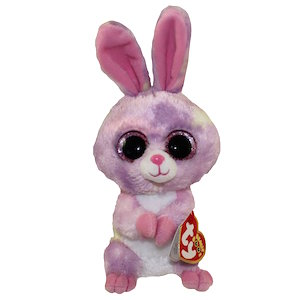 beanie boo rabbit Avril